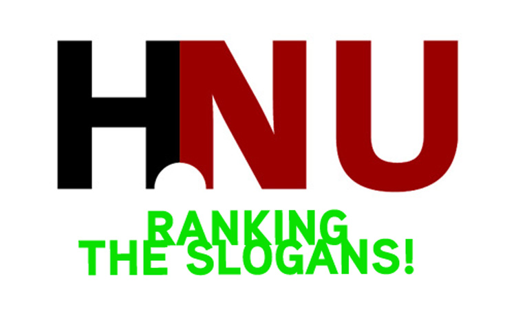 Logo HNU Ranking2