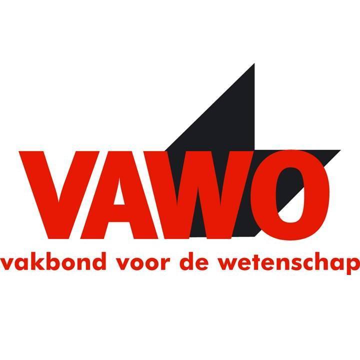logo_vawo